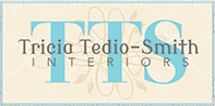 Tricia Tedio-Smith Interiors